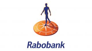 Impression Rabobank