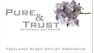 Impression Pure & Trust