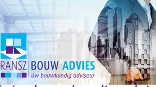 Ransz Bouw Advies