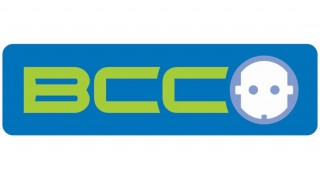 Impression BCC Oosterhout