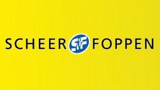 Impression Scheer & Foppen