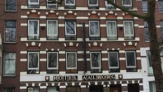 Impression Aalborg Hotel