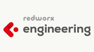 Redworx Engineering