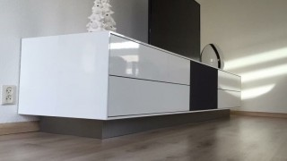 Impression JV-Interieurs