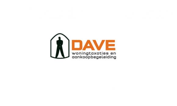 Impression DAVE Woningtaxaties en Aankoopbegeleiding