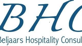 Impression BHC Beljaars Hospitality Consultancy