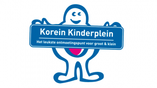 Korein Kinderplein