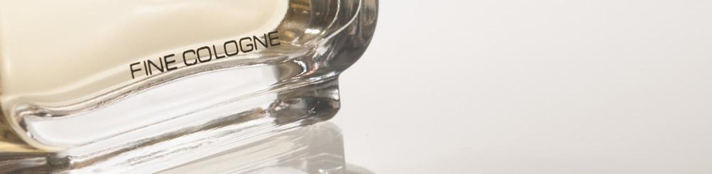 Op zoek naar parfum, cosmetica of huidverzorgingsproducten? slider