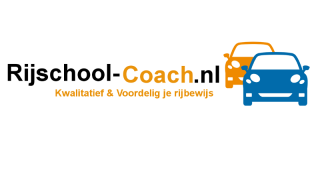 Rijschool Coach