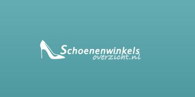 Schoenenwinkel Ecco Schagen in Schagen Schoenenwinkelgids