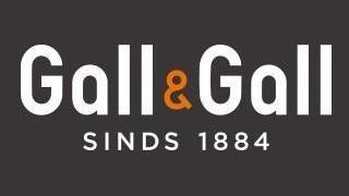 Impression Gall & Gall