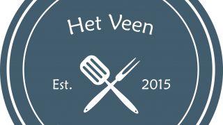 Grand Cafetaria Het Veen  Heerenveen