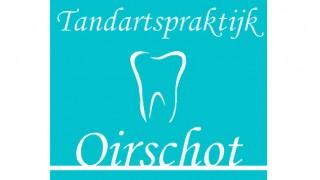 Tandartspraktijk Oirschot