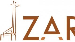 Zarafa Taal