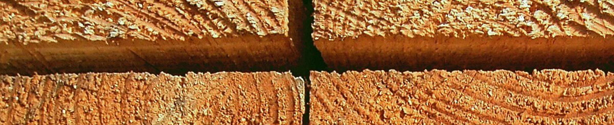 Timmerbedrijven in Nederland slider