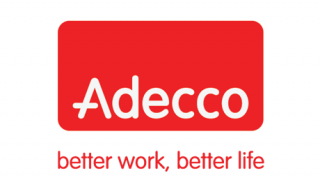 Impression Adecco - Adecco @ C1000
