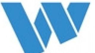 Impression Weblogiq Webdesign